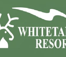Whitetail Golf Resort