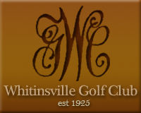 Whitinsville-Golf-Club.jpg