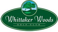 Whittaker-Woods-Golf-Course.png