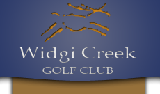 Widgi Creek Golf Club