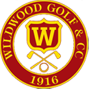 Wildwood-Golf.png