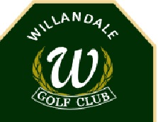 Willandale Golf Club