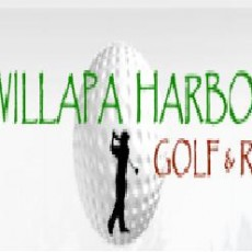 source: www.willapaharborgolfandrv.com/