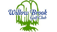 Willow-Brook.jpg