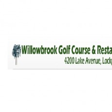 Willowbrook-Golf-Course2.jpg