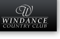 Windance-Country-Club.png