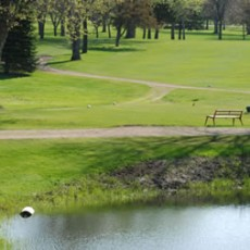 Windom-Country-Club.jpg