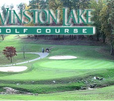 Winston-Lake-Golf-Course.jpg