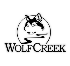 Wofl-Creek-Golf-Course.png