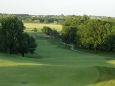 WolfCreek-Golf-Links.jpg