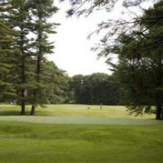 Woodbound_Inn_Golf_Course_-_Woodbound_Inn_381533.jpg