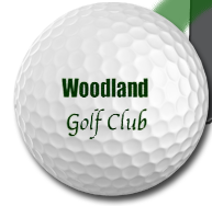 Woodland Golf Course