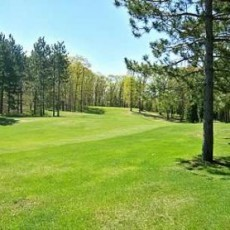 source: www.woodlandridgegolfcourse.com