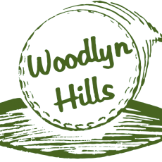 Woodlyn-Hills.png
