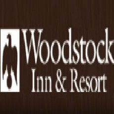 Woodstock-Country-Club.jpg
