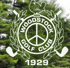 Woodstock-Golf-Club.jpg
