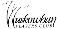 Wuskowhan-Players-Club.png