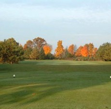 Yankee-Springs-Golf-Course-Red-Course2.jpg