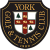 York Golf & Tennis Club