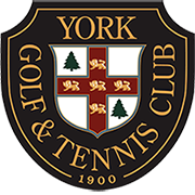 York-Golf-Tennis-Club.png