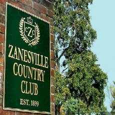 Zanesville-Country-Club.jpg