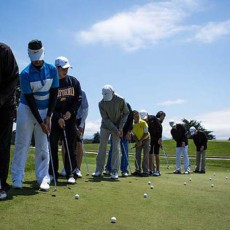 all-day-golf-camps.jpg
