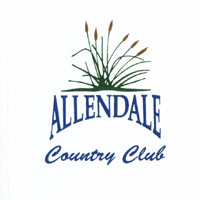 allendale-country-club.jpg