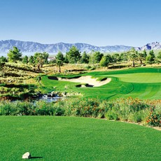 source : www.primmvalleyresorts.com/golf