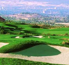 source: http://www.golfarrowcreek.com/Golf/TheCourse/tabid/4937/Default.aspx#