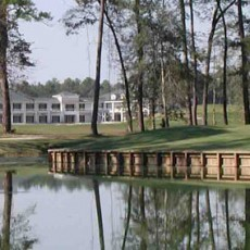 augusta pines golf club