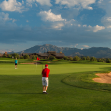 source : http://talkingrockranch.com/prescott-golf/