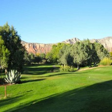 source: http://www.canyonmesacountryclub.com/