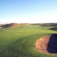 source: http://www.coldwatergolfclub.com/-course-photos