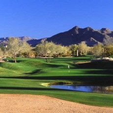 source: http://www.tatumranchgc.com/-golf