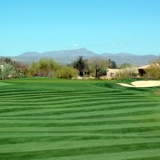 source: http://www.tontoverde.org/Golf/Ranch-Course/Ranch-Course-Hole-1-66.html