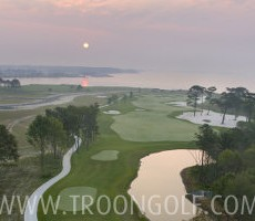 Source:http://www.troongolf.com/troon_facility.cml?cmd=view&id=peninsula_club