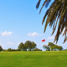 source:http://lozanogolfcenter.com/