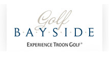 source : http://www.golfbayside.com/