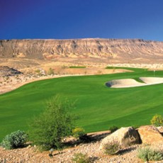 source: http://www.clubcorp.com/Clubs/Bear-s-Best-Las-Vegas/Golf/Course2