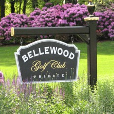 bellewood_sign