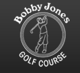 bobby jones golf course1
