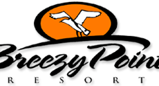 breezy-point-resort-logo