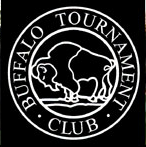buffalo tournament club