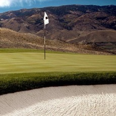 source : http://www.somersett.com/homes/canyon-nine-golf-course/