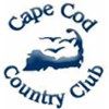 cape-cod-country-club.png