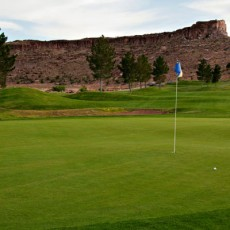 source: http://www.cerbatcliffsgolf.com