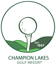 champ_logo_year.png