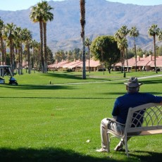 chaparral-country-club.jpg
