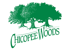 chicopee woods