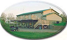 clubhouse-pic.jpg